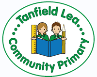 Tanfield Lea Community Primary School