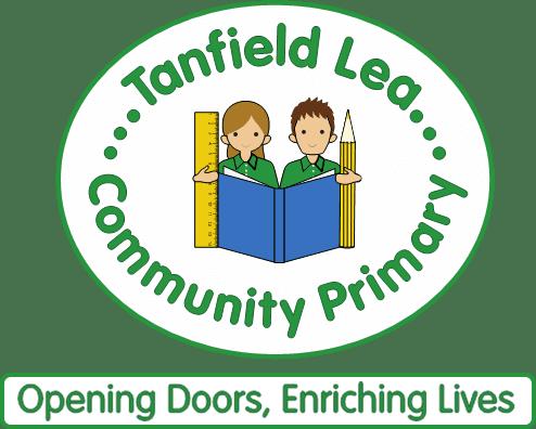Tanfield Lea Community Primary School